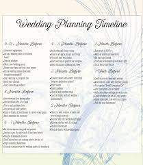 complete wedding checklist things needed for planning a wedding a complete checklist holidappy