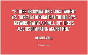 Discrimination Quotes Unique Discrimination Quotes Quotesgram Gender Discrimination Quotes