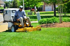 lawn care and landscaping blog this month i had a chance to catch lawn care and landscaping blog how do you the best professional for home decorations