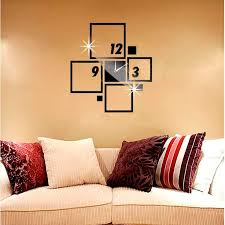Small Picture 15 best home decorator pakistan images on Pinterest Pakistan