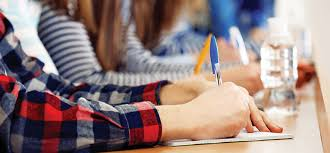 law essay writing help law essay writing services law essay help law essay writing help