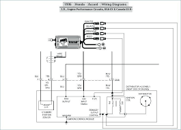 wiring diagram for 1989 jeep wrangler brandforesight co 89 yj radio wiring diagram 1989 jeep wrangler headlight harness