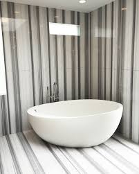 Tile By Design About Tile By Design Inc