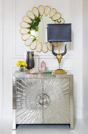Small Entryway 10 Small Entryway Designs With Larger Than Life Appeal