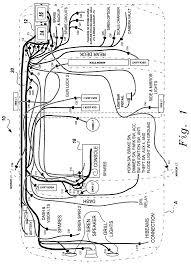 Caterpillar c18 generator wiring diagram caterpillar c18 generator wiring diagram