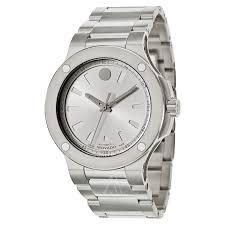 movado se extreme 0606701 men s watch watches movado men s se extreme watch