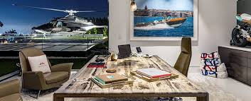 home office designs ideas. Interesting Office Modern Home Office Design Ideas On Designs