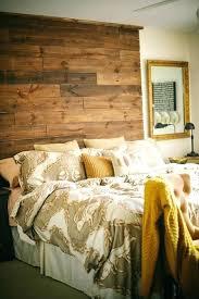 simple wooden headboard designs simple headboard ideas reclaimed wood pallet headboards simple wood headboard diy wooden