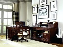 vintage home office furniture. Awesome Vintage Office Desk Set : Impressive 5284 Home \u2013 Netztor Design Furniture U