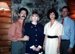 Vera Griffith Obituary - Ellenton, FL