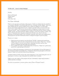 100 Formal Letter Writing Template Ks2 Letter Writing