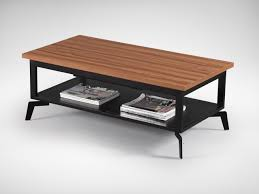 Space Saving Coffee Table Furniture Foldable Coffee Table Collapsible Kitchen Table