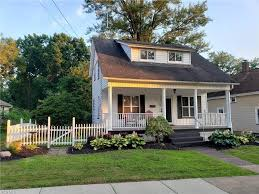 Eastern Ohio Real Estate Homes For Sale