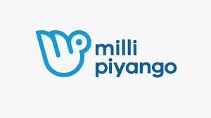 30 Ağustos 2020 Milli Piyango özel çekiliş sonuçları bilet sorgulama nasıl  yapılır? Milli Piyango sorgulama - Son Dakika Haberler Milliyet