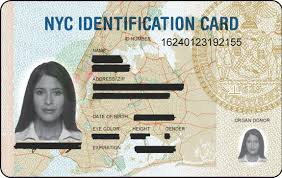 World Transition Immigrant Background Stops – Identity Documents Amidst Retaining One Idnyc Trump