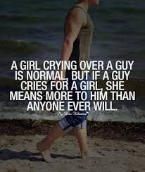 Greatest Love Quotes For Her Custom Download Loving Quote For Her Ryancowan Quotes