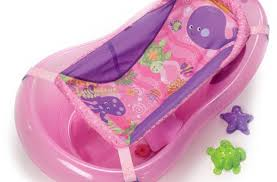 infant whale bathtub ideas newborn baby girl tubs
