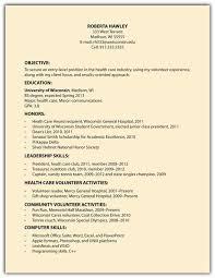 essay plan presentation literature review