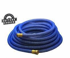 best garden hoses 2020 10 water hoses