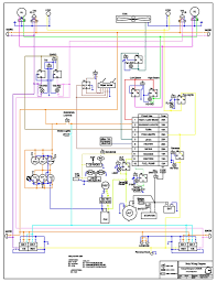 old fashioned ge refrigerator wiring circuit diagram image GE Side by Side Refrigerator Wiring Diagram contemporary ge refrigerator wiring circuit diagram mold