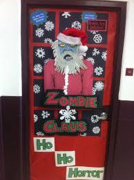 christmas office door decorating ideas. Interior : Christmas Classroom Door Decoration Ideas . Office Decorating I