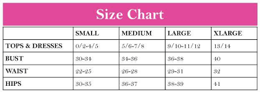 Simply Southern Sherpa Size Chart 270 Morgantown T Shirt Heather Navy