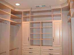 custom closets designs. Built In Closet Plans Custom Design Designs And Closets