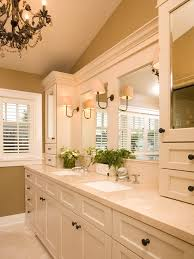 beautiful traditional bathrooms. traditional-bathroom. beautiful traditional bathrooms a