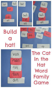 376 best Dr Seuss Activities images on Pinterest   Classroom ideas likewise  as well plete Homeschool Curriculum With Lesson Plans   Enare also Dr  Seuss Writing Activities Printables   Free    Activities  Free together with FREE Dr  Seuss Printables Pack   March  Free printable and Corner as well  in addition FREE Dr  Seuss Worksheets likewise 40145 best Homeschool 101 images on Pinterest   Homeschool as well 458 best Best of Mama's Learning Corner images on Pinterest further  as well 127 best Dr  Seuss Activities images on Pinterest   Dr suess. on best dr seuss homeschool images on pinterest homeschooling activities book ideas march is reading month worksheets theme clroom math printable 2nd grade