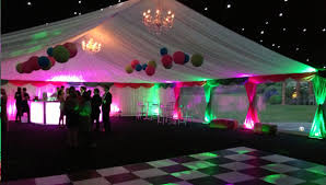 marquee lighting. marquee lighting hire in surrey u0026 kent event marquees for doctors 0845 900 7855 o