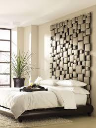 Mooi Slaapkamer Behang Huisdecoratie Ideeën