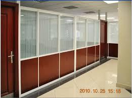 aluminum office partitions. 08 Aluminum Office Partitions