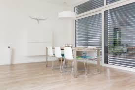 help for apple valley sliding glass door problems vern s glass installations