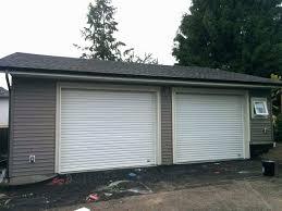 costco garage door openers marvelous garage door opener cost door door roller replacement of costco garage