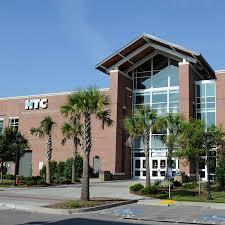 Htc Center Coastal Carolina Chanticleers Stadium Journey