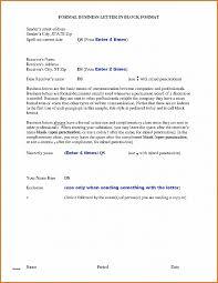 business letter salutation business letter inspirational proper business letter salutations in