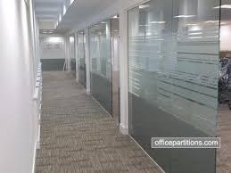 office glass frosting. fg 4 single glazed frameless with frosted vinyl designs office glass frosting v