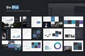 Corporate Powerpoint Design 10 Trending Corporate Powerpoint Templates For Business