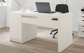 computer desk for office. MALM Desk Computer For Office