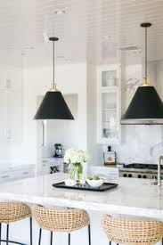 21 Best Lighting images | Decorating kitchen, New kitchen, Small ...