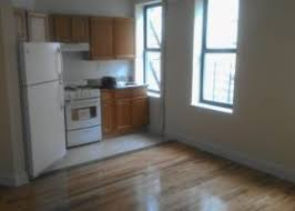 One Bedroom Apartments Bronx For Apartment Design Rent In The Beautiful  Cheap 1 Lbfa Ideasone 16