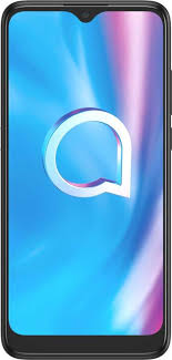 Купить <b>Смартфон ALCATEL 1SE</b> 32Gb, <b>5030D</b>, серый в интернет ...