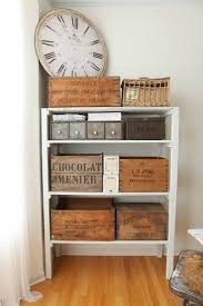 wine box furniture. Stupendous Wine Box Bookshelves Find This Pin And Shelf Design: Large Size Furniture