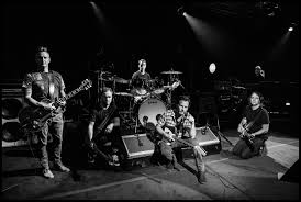 5828 roosevelt way ne, +1 206 523 5282. What Pearl Jam Is Doing For Seattle Crosscut