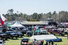 Throwdown truck show roaring into Conroe - The Courier
