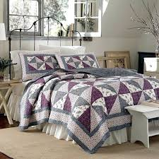 laura ashley bedding wonderful bedding 1 spring bloom flannel duvet