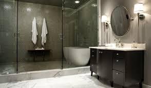concrete shower pan vs cultured marble