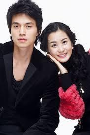 Phim han quoc my girl
