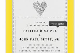 create a wedding invitation online graphic design wedding invitation amazing design your wedding