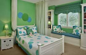 Blue Rooms For Girls Interesting Design Of The Blue Room Color For Girls Rooms That Has